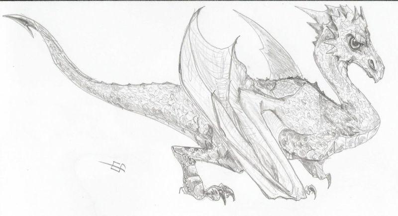 Grumpdragon2